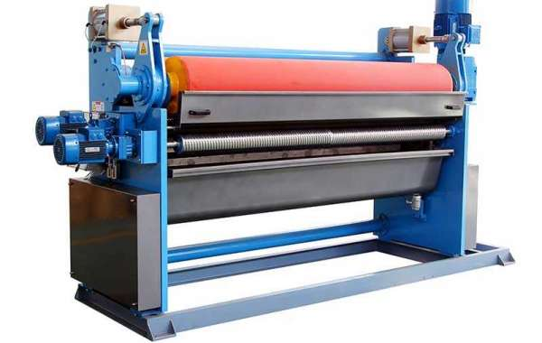 Reasons LiCheng Flat Screen Printer Attractive
