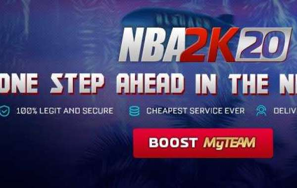 All 12 WNBA Teams Are Makine Their Debut in NBA 2K20