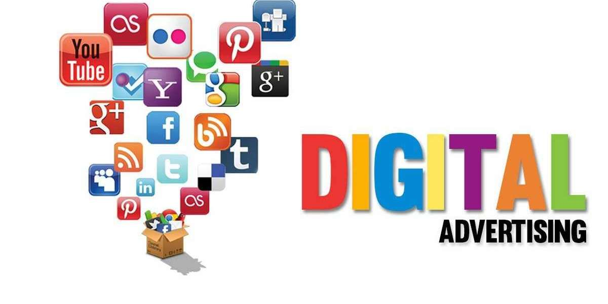 Why your small enterprise desires virtual advertising and marketing offerings?