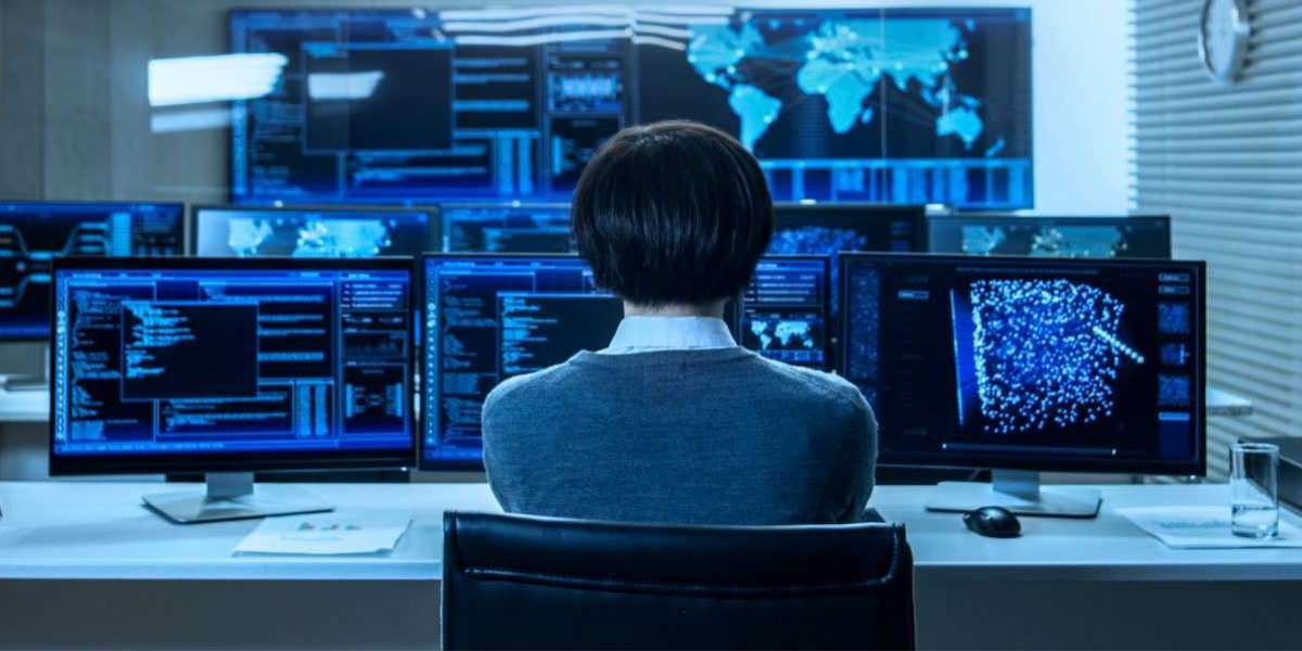 What is Network Monitoring?Significant parts of Network Monitoring