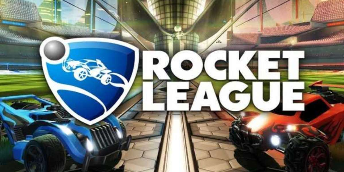 Rocket League Trading outline level will no longer