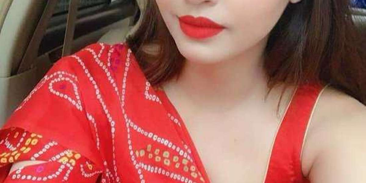 A Delhi Escorts Reveals, Why Elite Clients Prefer Her Only