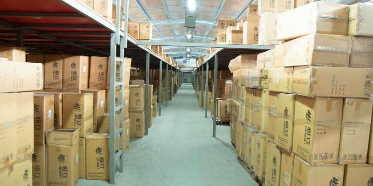 Booking experienced packers movers company in Jaipur