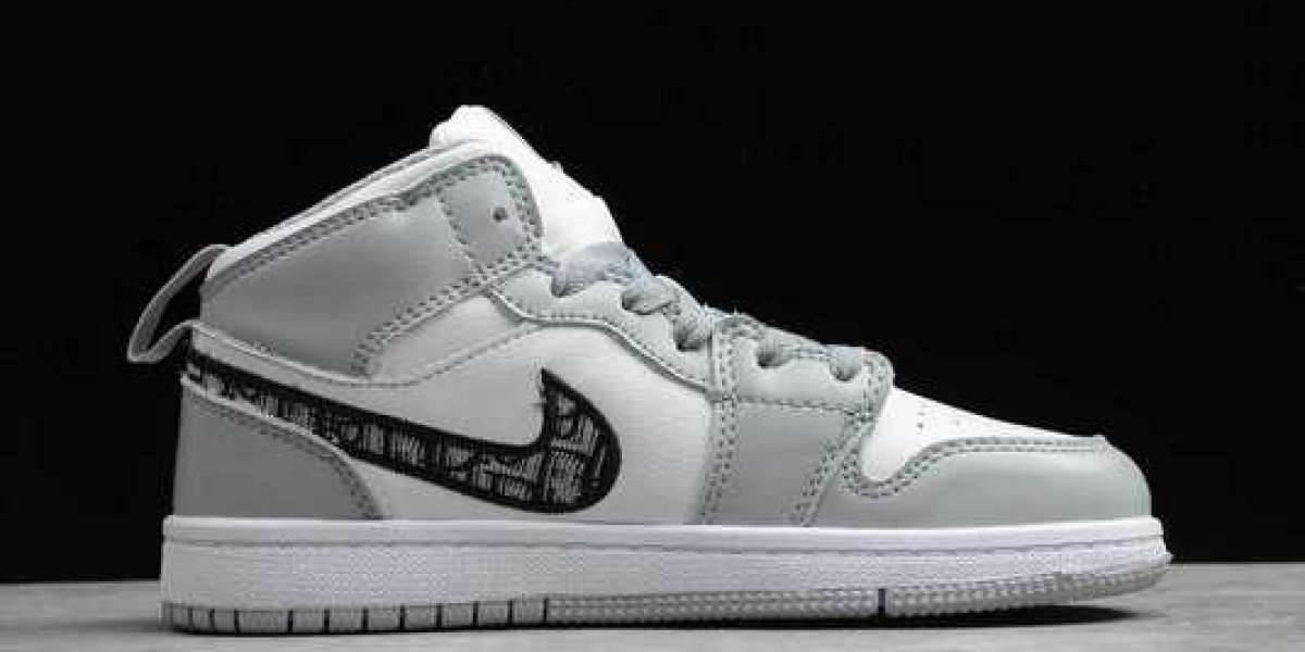 These Nike Dunks have taken off this year! Don't you own a pair yet?