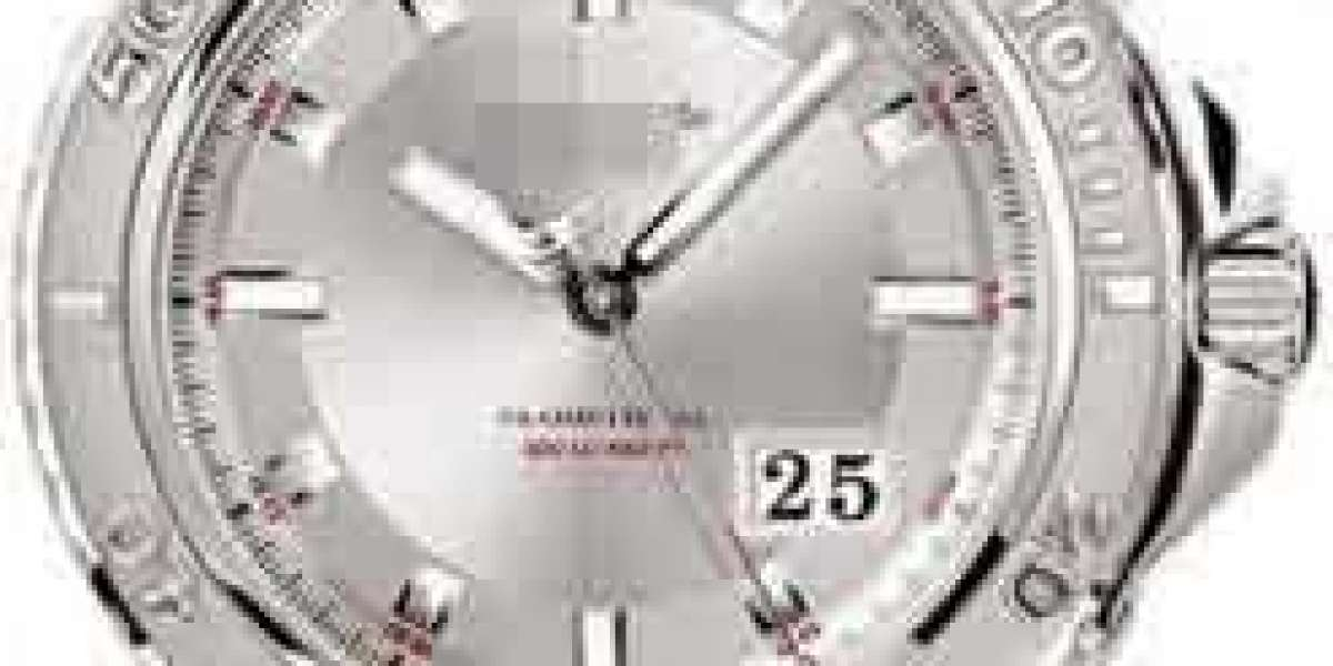 The Best Buy Online Custom White Watch Dial