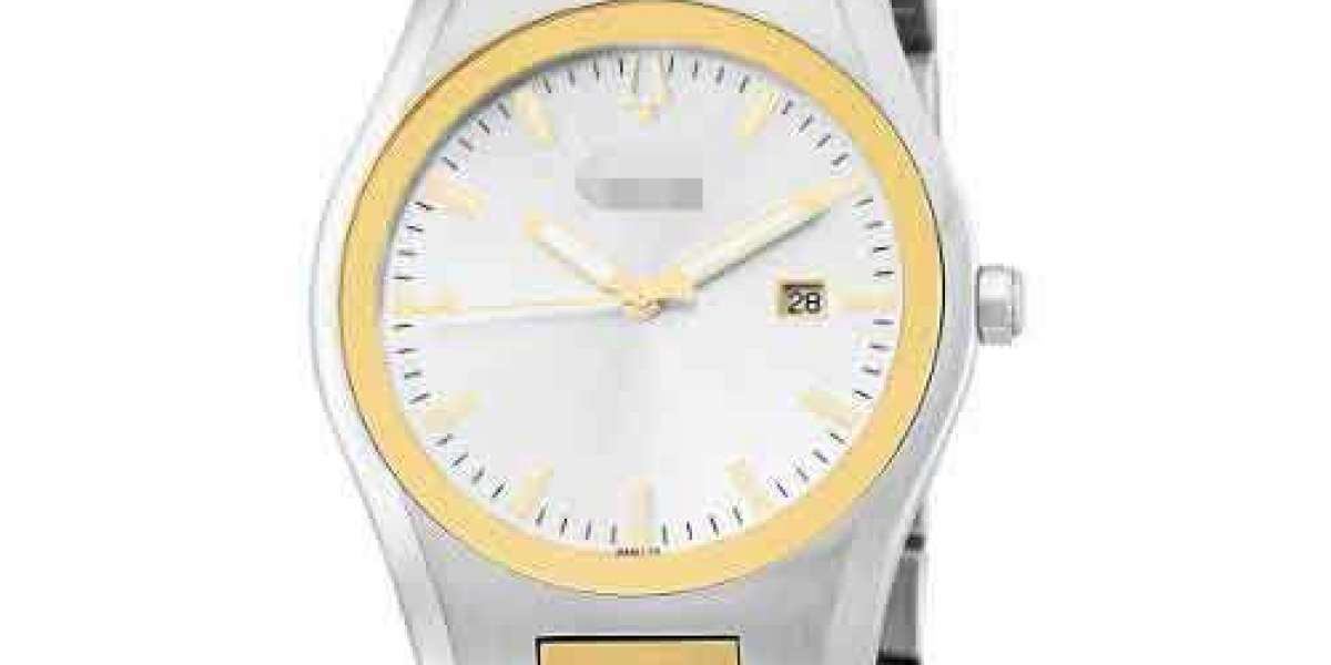 Affordable Customize Mother Of Pearl Watch Dial