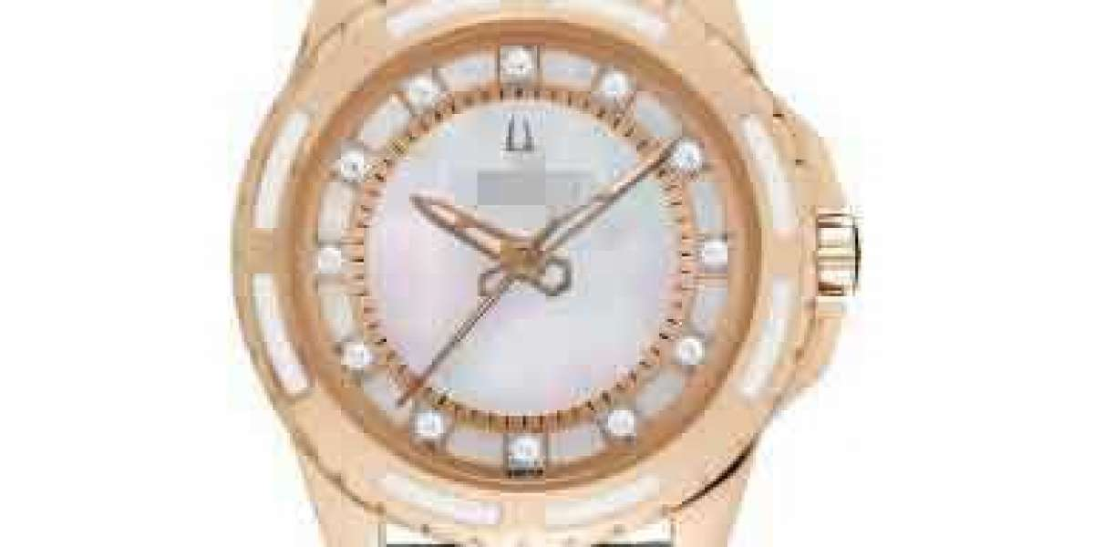 Best And Buy Customize White Watch Dial