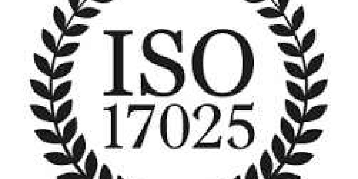 Six key benefits of ISO 17025 implementation for organizations in Kuwait?