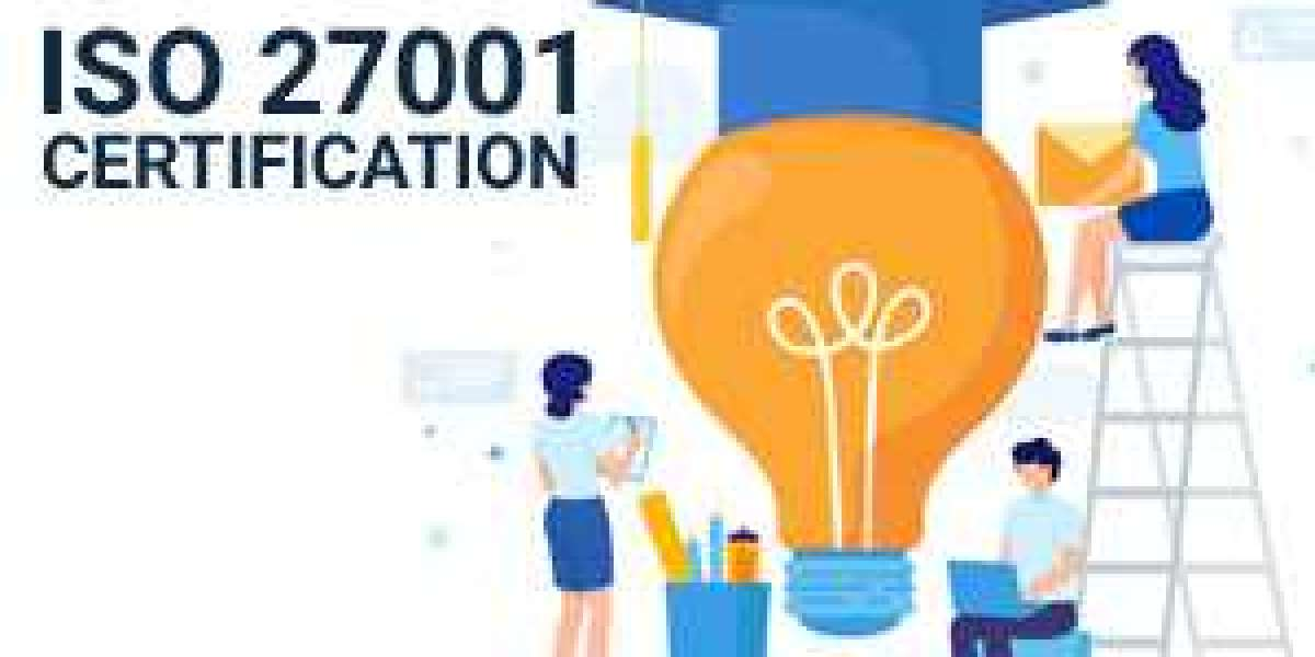 Why is it important for your hosting partner to be certified using ISO 27001 in Kuwait?