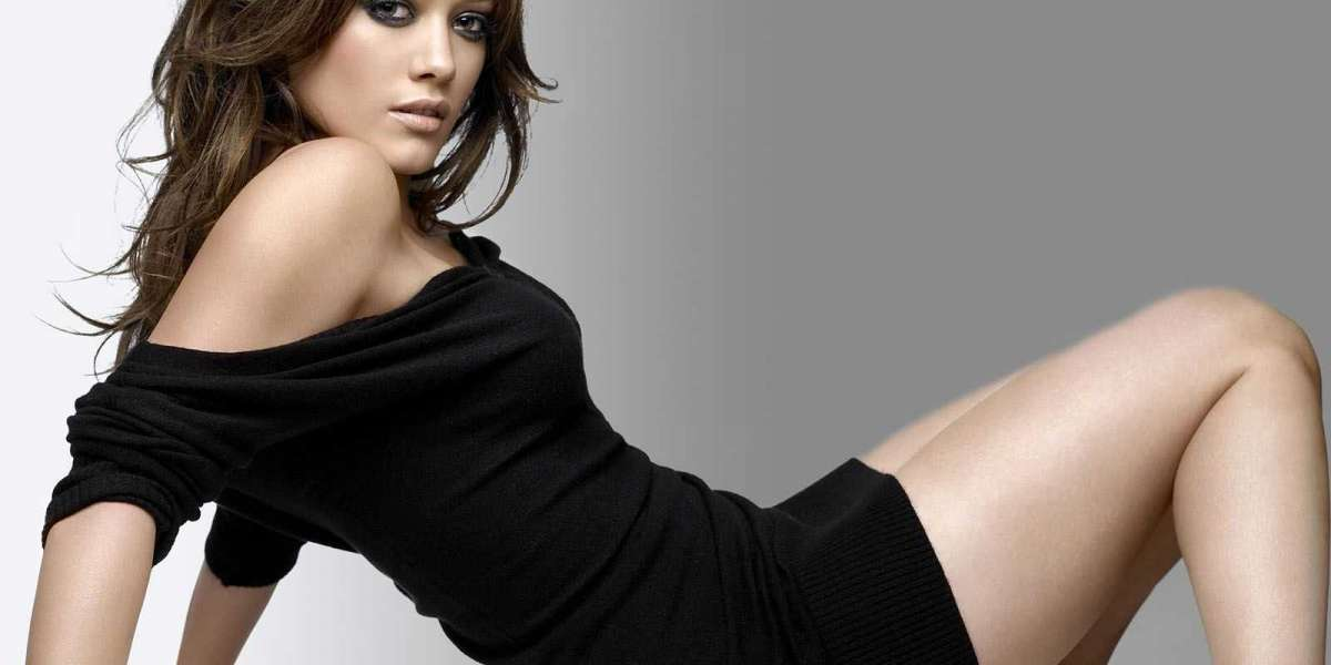 Guide for Delhi Call Girls Service at jenyroy.com