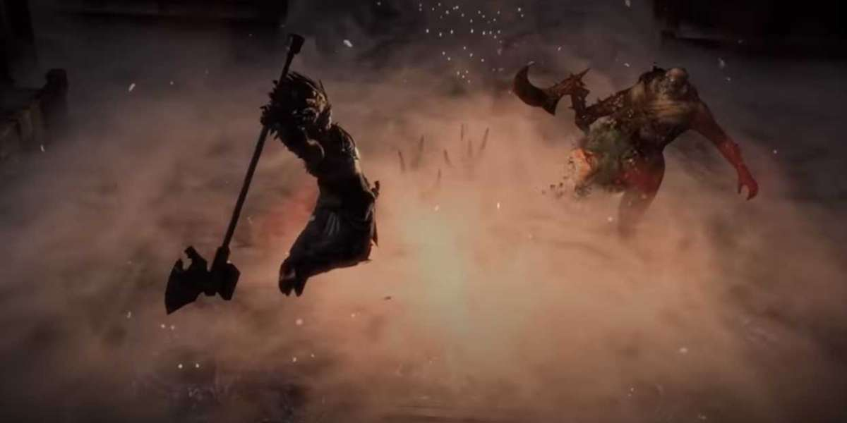 Path of Exile Guide: Easy Ways to Farming Currency 2021