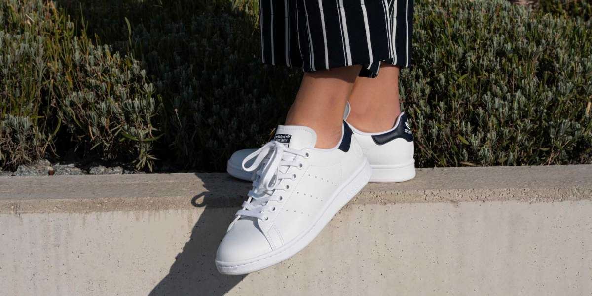 Step out in style with a range of stylish shoes