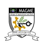 MagmeAgriculture
