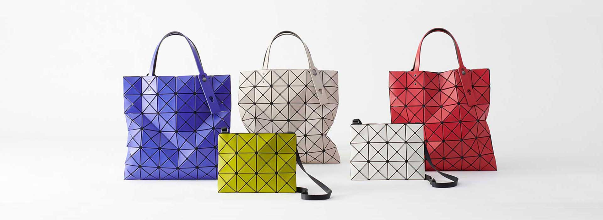Issey Miyake Online Store, Cheap Bao Bao Issey Miyake Totes,Shoulder Bags,Crossbody Bags,Backpacks,Pouches Outlet Sale