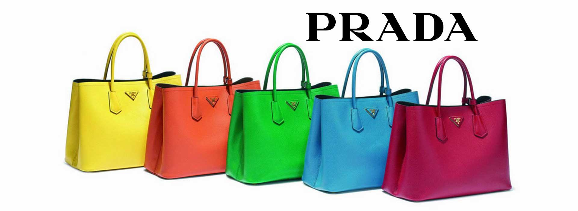 Prada Outlet Store, Cheap Prada Totes, Top-Handle Bags, Shoulder Bags, Briefcases, Messengers, Backpacks, Wallets, Shoes, Accessories Outlet Sale
